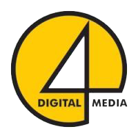 4DigitalMedia.png