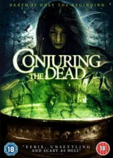 Conjuring the Dead